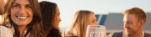 header NYC Wine Event